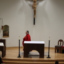 First School Mass of 2016 photo album thumbnail 11