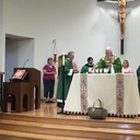 Fr. Peter&apos;s Installation and The Feast of St. Gregory September 3, 2016 <div>  <br /> </div> photo album thumbnail 35