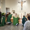 Fr. Peter&apos;s Installation and The Feast of St. Gregory September 3, 2016 <div>  <br /> </div> photo album thumbnail 40
